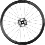 SpecializedRval38Disc4